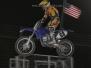 Fall Classic Supercross @ BMP Speedway - 2005
