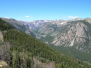 Beartooth Highway Ride - 2006