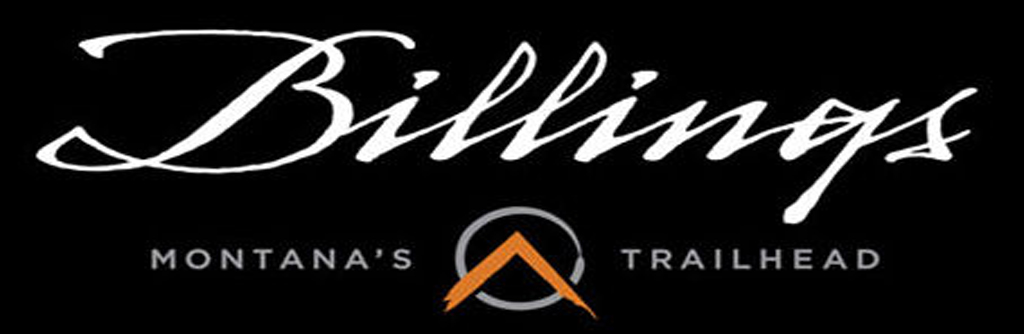 Billings.TrailheadLogo.Large_.OnBlack